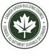 canadian green building
